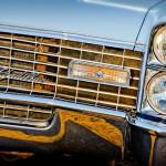 Samochód w firmie w leasingu