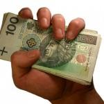 Wniosek o pożyczkę na dobrych warunkach