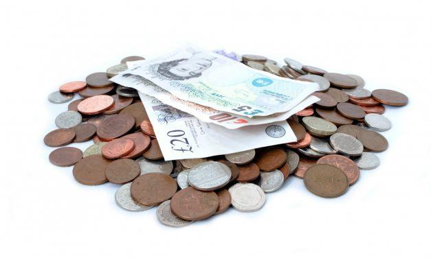 Kredyt hipoteczny – ważne informacje